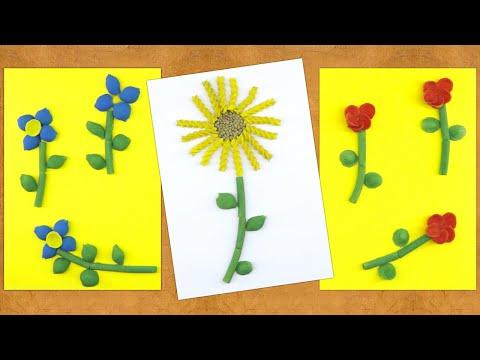 ★ FAI DA TE: Lavoretti per la festa del papà ★ Origami facili ★ Creazioni con la carta ★ from YouTube · Duration:  5 minutes 17 seconds