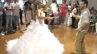 boda gitana 2013