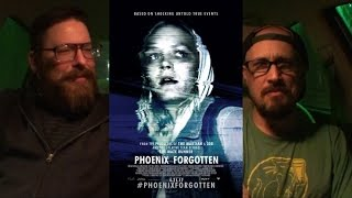 Midnight Screenings - Phoenix Forgotten