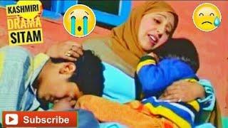 Kashmiri Drama Sitam