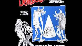 The Devil Dogs - Stay With Me