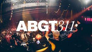 Follow A&B on Spotify: http://anjunabeats.lnk.to/AboveBeyondSpotify...