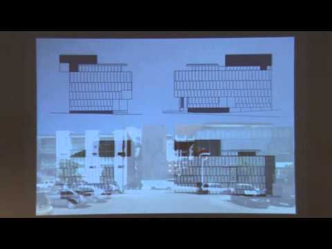 "david-adjaye:-""architectural-viewpoint-and-work"""