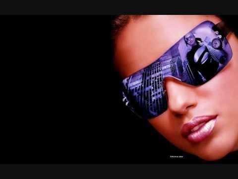 Mr.Vegas feat. Fat Joe and Fatman Scoop - Tamale (remix)