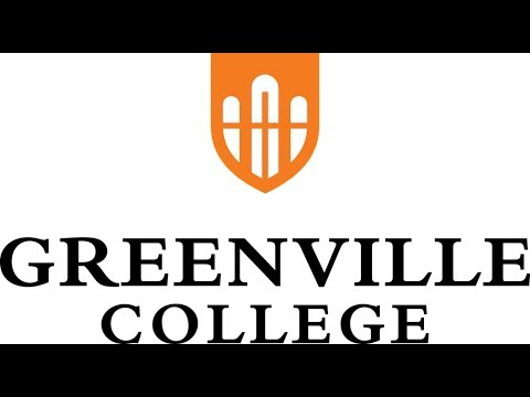 Greenville College 2017 Baccalaureate