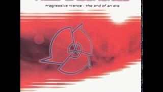 Son Kite - Mirage [Spiral Trax]
