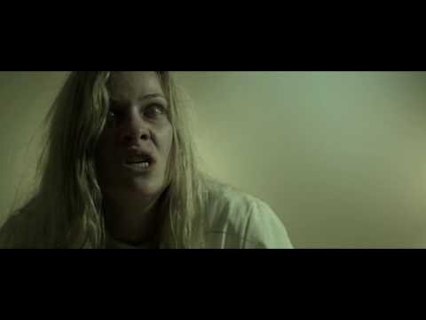 O Exorcismo de Anna Ecklun DUBLADO