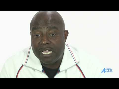 cold-187-&-rappers-in-the-illuminati- -myths-exposed- -episode-17