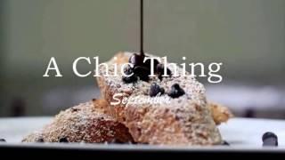 Hướng dẫn làm bánh mì ngon tại nhà