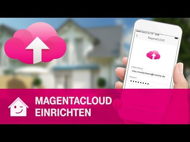 Smart Home Hilfevideos Telekom
