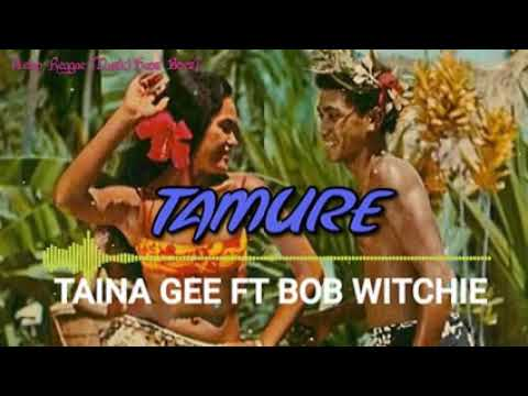 Taina Gee ft.