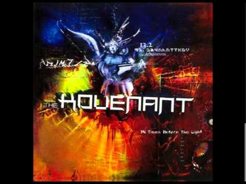 The Kovenant - The Chasm (2002)