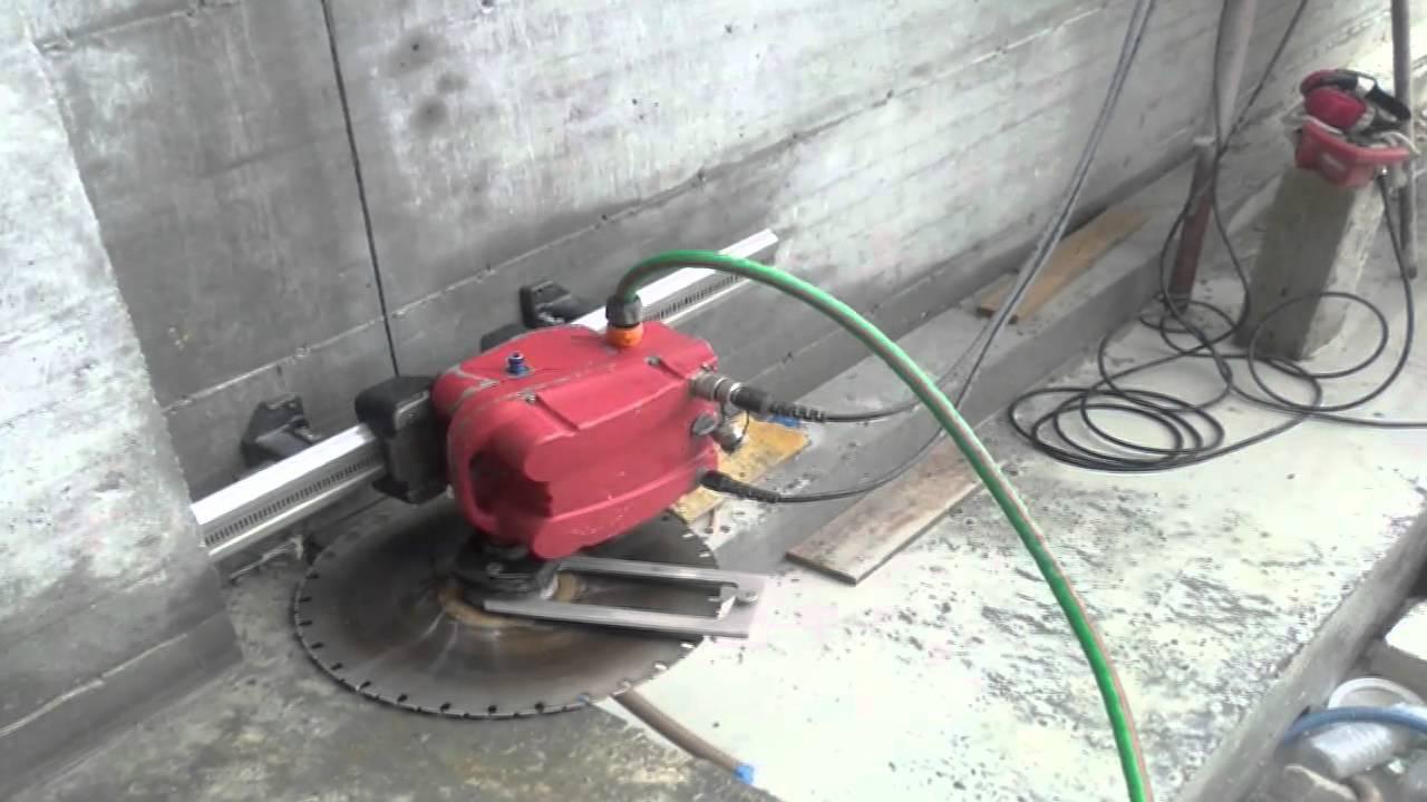Demolizione Scala In Cemento Armato come demolire un muro in cemento armato | tutto per casa