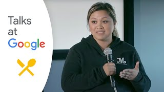 "Mostra Coffee: ""Coffee and Roasting and Beer, Oh My!"" 
