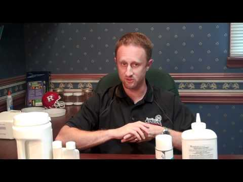 Preferred Pesticides for Bed Bug Treatment