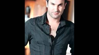 Ayman Zbib - 3ara2 Ma Beshrab Remix