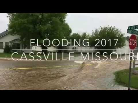 Personals in cassville missouri Free Online Dating in Cassville Missouri, Single Women, Single Men, Free Cassville Personals