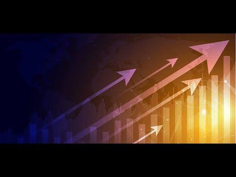 Crypto Market Pumps $11 Billion Overnight