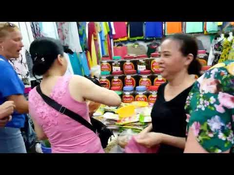 Вьетнам Нячанг. Март 2019