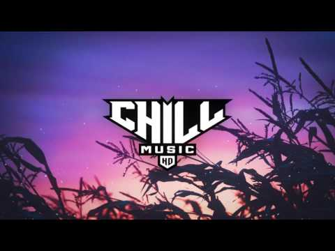 Dion Timmer - Wanna B In Luv