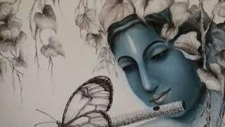 Beautiful Bhajan Shri Krishna Govind   Om Namoh Bhagavate Vasudevayah