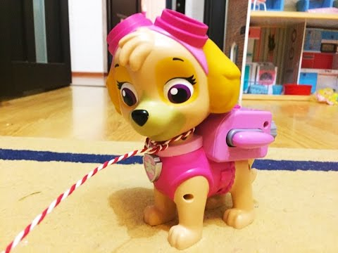 Игра Уход за малышкой Моаной онлайн (Baby Moana gets Tidy