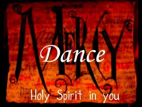 Jesus Culture & Kim Walker  Dance lyrics