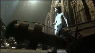 HYDE Tour 2006 FAITH Concert - MISSION