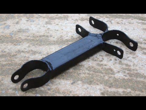 simple-tool-&-genius-inventions