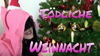 Exitussis Welt - Tödliche Weihnacht (Death Comedy)