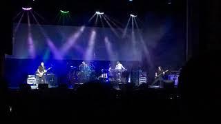 Joe Satriani - Cherry Blossom - The Warner Theater Washington D.C.