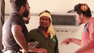 Gold Chain Prank | Prankster Rahul Tamil Prank video | PSR 2020 India