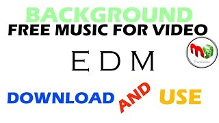Free Background Music Uplifting Electronic 2