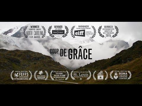 Coup de Grace (2015) | Short Film