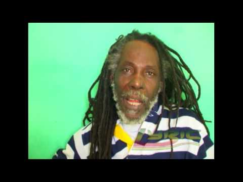 Wailing souls last interview with entire group Part 1
