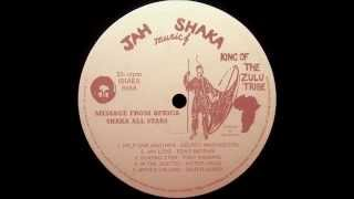 Delroy Washington & Jah Shaka - Help One Another (Extended) mp3