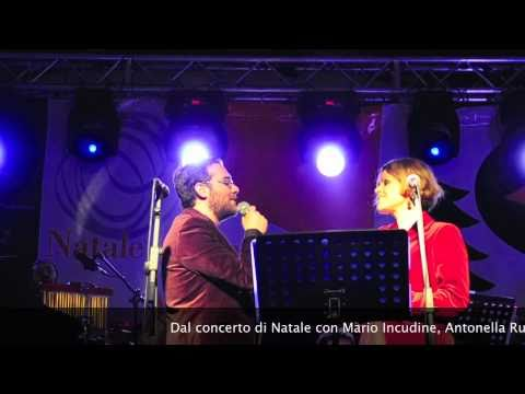 Nicuzza - Mario Incudine & Tosca