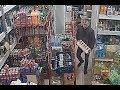 В СВАО менеджер магазина подозревается в присвоении товара