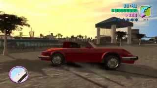 GTA Vice City Rage Full HD