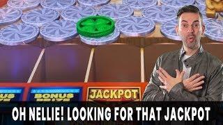 🍀 Jackpot Streams & Jackpot Dreams 💸 TIGER REIGN = MASSIVE WINS