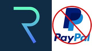 Will REQ Be the End of PayPal?!?! 7 Facts About Request Network