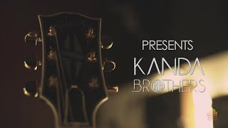 Video JBRC Live : Kanda Brothers - Tahan Lama download MP3, 3GP, MP4, WEBM, AVI, FLV Juli 2018