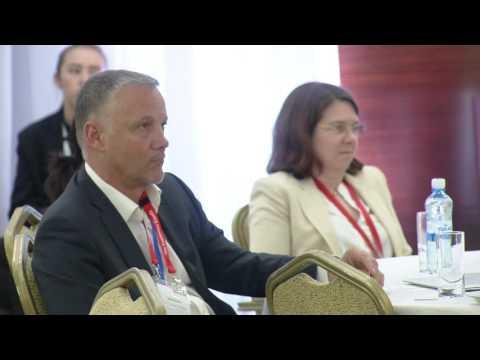 Kazakhstan Investment Summit-7