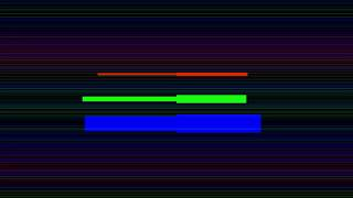 ALVA NOTO - UNIEQAV #04 UNI CLIP