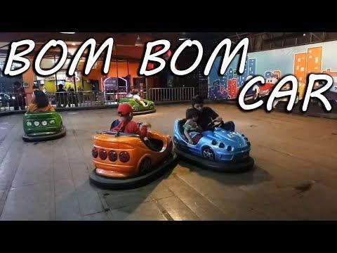 boom-boom-car,-mainan-anak-mobil-mobilan-wisata-bns-kota-batu