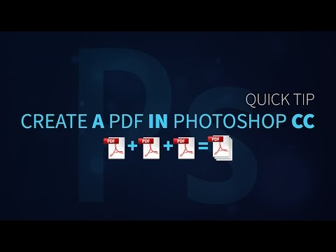 Pdf Photoshop Books