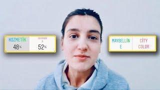 Instagram Takipçilerim Bir Günümü Yönetiyor - Eğlenceli Video