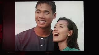 Khmer Karaoke ស្រណ៖អូរជ្រៅ