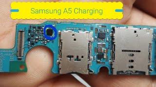 Samsung J2 Home Key Probl - Bikeriverside