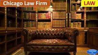 Chicago Law Firm:  Mesothelioma Law firm. Attorney Mesothelioma. Law firm Texas. Law & Attorneys